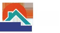Logo COUVERTURE LOZÉ